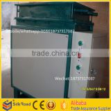 factory direct sale Paraffin wax crayon making machine