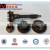 High Precision updated double ring gear wrench set Made by China Gold supplier