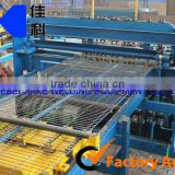 Battery cages welding machines|layer cages welding machines|galvanized welded wire mesh machines