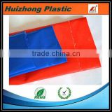 2016 PVC Layflat irrigation hose New polymer woven laminated layflat tubing pvc layflat hose in agriculture hose