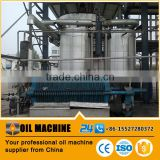 China factory biodiesel processor sale crude glycerine biodiesel, technical grade glycerin making plant