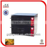 Stainless Steel Electric Electrical Oven (EB-2)