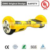 2017 china wholesale hoverboard lowest price hoverboard scooter for sale