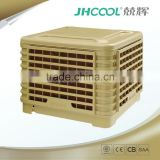 competitive price greenhouse curtain cooling pad industrial used wall mounted cooling pad water air cooler