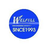 Welfull Group Co., Ltd.