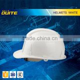 industrial helmet mould construction site helmet mold plastic injection safety helmet mould