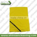 New style sport towel microfiber With Zipper/Microfiber towel sport for promotion/sports gym microfiber towel with pocket set