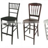 factory directly wholesale chivari barstool