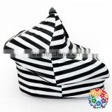 Boutique Baby Products American Mom Shopping Nursing Baby Car Seat Cover Canopy