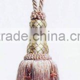Curtain Tie back Tassels