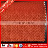 Familiar in OEM and ODM Finest Quality sofa fabric,fabric sofa,sofa upholstery fabric for sofa