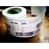 RFID UHF Tag Label Sticker for RFID & IOT Applications