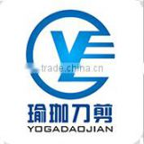 Yangjiang Yoga Daojian Co., Ltd.
