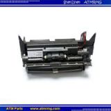 ATM Parts A008758 NMD Talaris NF200 Dig Dispenser Module