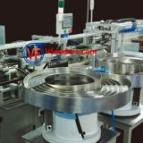 Medical Three-way Valve Feeder Bowls