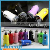 Promotional Items CE ROSE Certification instant mobile phone charger Mobile Phone Car Charger