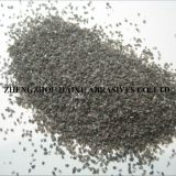 Brown fused alumina BFA China manufacturer