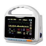 Meditech Patient Monitor MD90et with 5