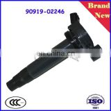Wholesale Universal Ignition Coil/ Spark Plug Ignition Coil/ Ignition Coil for 90919-02246+