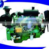 auto name of diesel engine parts