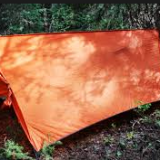 Cargo Cover Waterproof Pvc Tarpaulin Wood Stack Cover