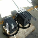 Electrical & Electronics»Electric Motor»Synchronous Motor