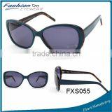 cycling sunglasses and round sunglasses and bulk buy sunglasses