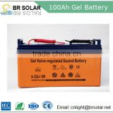 10 years low charge ang dischare rate best battery for solar power                                                                         Quality Choice                                                     Most Popular