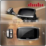 electric scooter speedometer/digital speedometer/lcd displayer (DMHC-TC488)