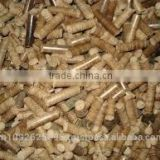 Inquiry About 100% Wood Pellets /Rubber wood