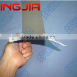 04924 Rubber Fender of soft caravan parts