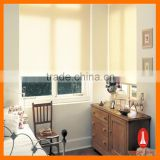 wholesale new model fabric manual roller blind