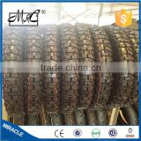 High way use TT TL Tire casing motorcycle tire rubber scooter tyre 2.50-17