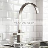 High Quality Kitchen Faucet Heater Water Kitchen Faucet