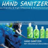 Antibacterial Hand Wash / Hand Gel /Liquid Hand Soap With Hot Selling