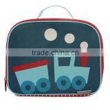 Kids mini lunch bag lunch cooler bag thermal bag