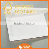 high quality hot sale 85gsm 75% cotton 25% linen paper banknote paper starch free                                                                         Quality Choice