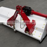 EF & EFGCH flail mower,side shifting,fast 10days delivery time