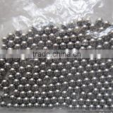 316lvm stainless steel balls 20mm chrome steel ball for bearing steel ball manufacturers