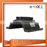 Factory Selling Directly HDPE Compression Fittings