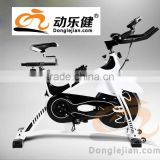 new products on china market body strong exercise bike fitness equipment