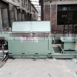 LT type wet steel wire drawing bench machine price/wuxi wet wire drawing factory