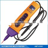 12V Car Battery and Alternator Tester, Battery Load Tester