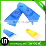 Good quality silicone swim fins,mermaid fins for swim                                                                         Quality Choice