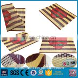 Plastic Rugs For Indoors Non-slip Door Mat Rubber Floor Carpet For Home Decoration,Trade