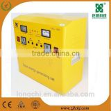 solar home use system 1500W inverter for driving common household appliances