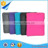 Hot Style And Selling Fancy Custom Sleeve Bag 13 Inch OEM/ODM Neoprene Messenger Sleeve Laptop Bag