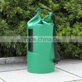 Outdoor PVC dry water proof bag