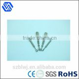 plastic head Computer Screw stainless steel head Computer Screw                                                                                                         Supplier's Choice