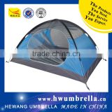 new design different camping boat tent logo customized